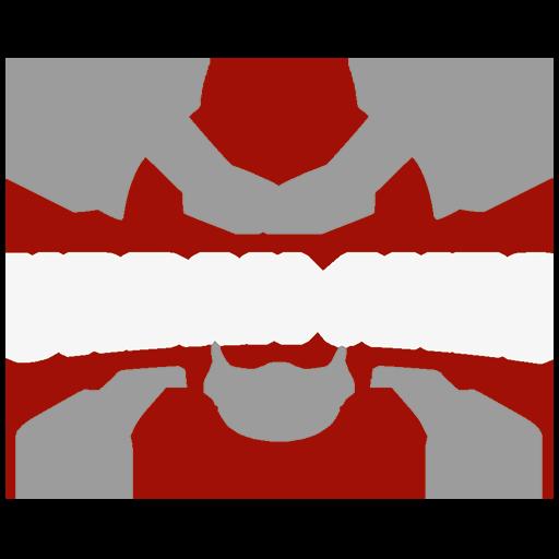 Urban Axes Payerne – Lancer de hache